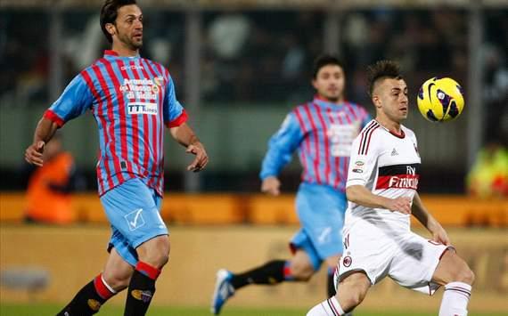 http://stephan-elshaarawy.blogspot.com/2012/11/hasil-pertandingan-catania-vs-ac-milan.html