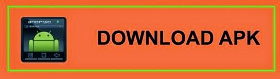 http://uploadingit.com/file/view/hu5cfvpke0ylgze2/BitTorrent%20%C2%AE%20Pro%20-%20Torrent%20App%20v2.25%20%5B%5B%20JK%20%5D%5D.rar