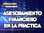 asesoramiento-financiero-forex