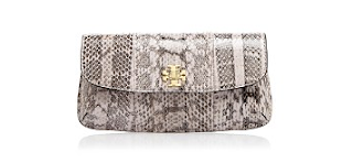 http://www1.bloomingdales.com/shop/product/tory-burch-clutch-diana-mini-snake-embossed?ID=1383426&pla_country=US&cm_mmc=Google-PLA-ADC-_-Handbags-NA-_-Tory%20Burch-_-888736546654USA&catargetid=120156070000240878&cadevice=c
