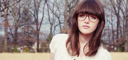 Siete tendencias que queremos que los hipsters pongan de moda