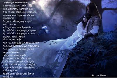 Ada Yang Suka Ngirim Kata Kata Ucapan Selamat Tidur Atau Malah Dapet Ucapan Romantis Selamat Malam Dari Seseorang Walaupun Hanya Sebuah Kata Kata