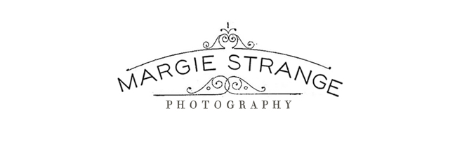 <center>margie strange photography</center>