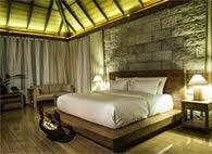 Arumdalu Resort Belitung