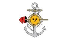 Logo_Armada.jpg