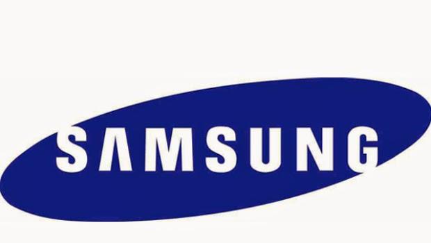 Harga HP Samsung Maret 2014