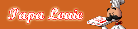 Jogos de Papa Louie