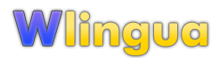 wlingua, cursos de inglés gratuitos