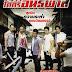 [One2Up][ไทย] 2499 โคตรอันธพาล (2012) [DVD5 Master][พากย์ไทย]