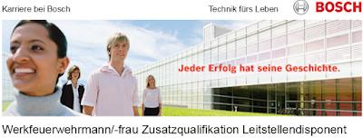 https://your.bosch-career.com/de/web/de/de/bewerben/jobsearch/-/cui/job/ZRB_UNREG_SEARCH/de/46622A256D031ED591B0ED887A151B71