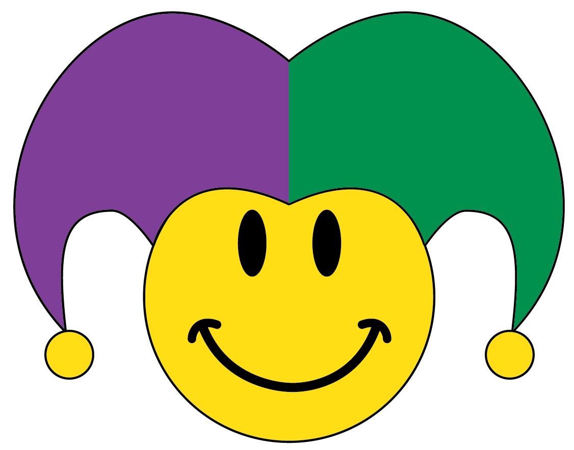 susan s school daze mardi gras smileys mardi gras mask clip art pics mardi gras mask clipart png