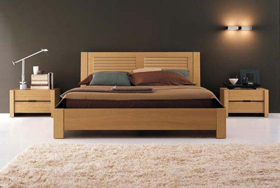 Pecado um casal de namorados dormir junto - Modelo de camas ...