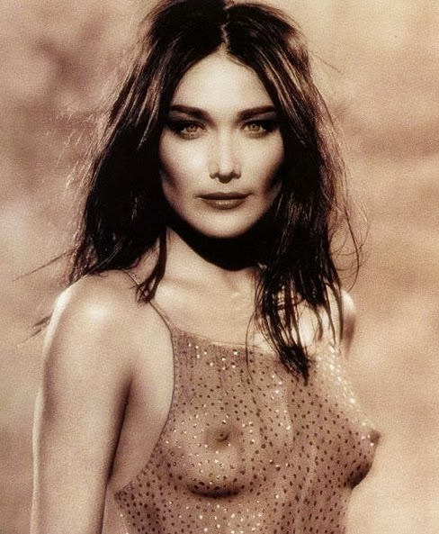 carla-bruni-nude-photo