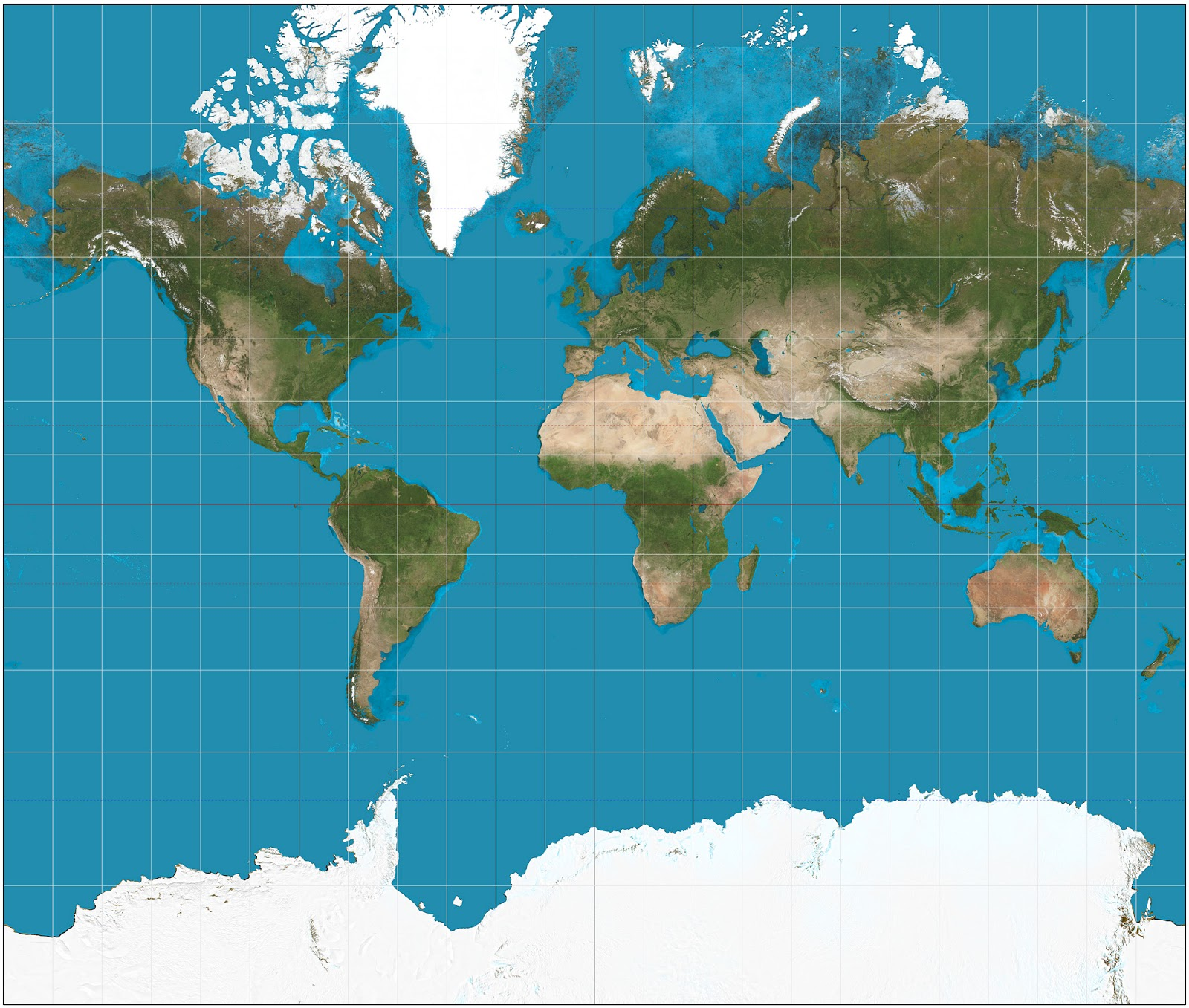 peterson projection map Media in category gall-peters projection the following 18 files are in this category, out of 18 total.