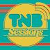 O TNB Sessions chega nessa sexta à capital federal!