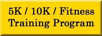 5K, 10K Training