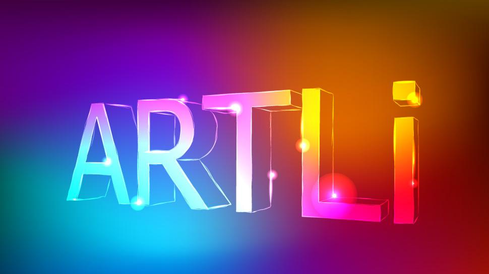 """Art Li and Stuff - """"Art Li"""" - Anna Li on Deviant Art"""