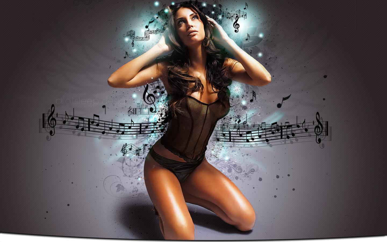 http://2.bp.blogspot.com/-0lHhtT89oGI/Twk22i2dsZI/AAAAAAAAAyM/ODa2s1vmmgE/s1600/Music+Wallpapers+HD+2.jpg