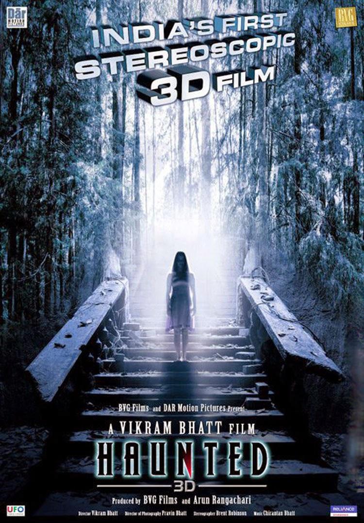 Film Trailers World Thriller Electronic Circuit Design And Simulation Software List Johnkrish April 07 2015