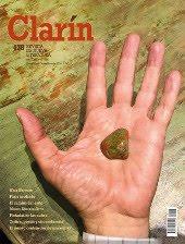 Revista Clarín núm. 138