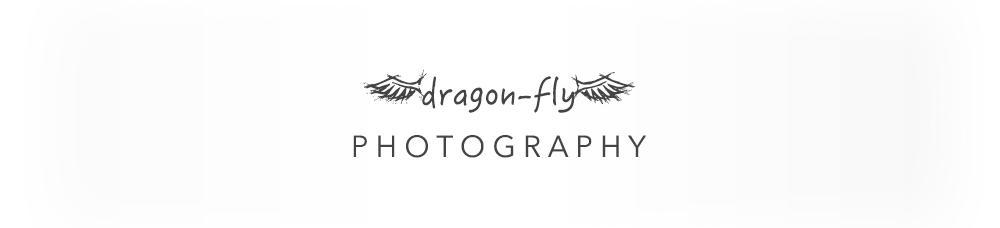 Dragonflyz Photography