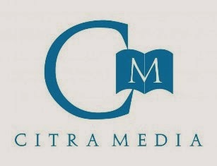 Citra Media Group