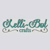 https://www.facebook.com/LelliBotCrafts?fref=ts