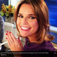 Savannah-Guthrie-Engagement-Ring