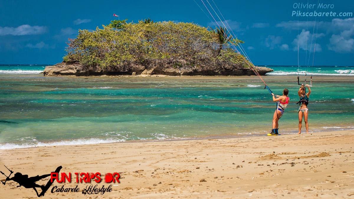 http://www.funtrips-dr.com/2014/03/cabarete-to-bonita-island.html