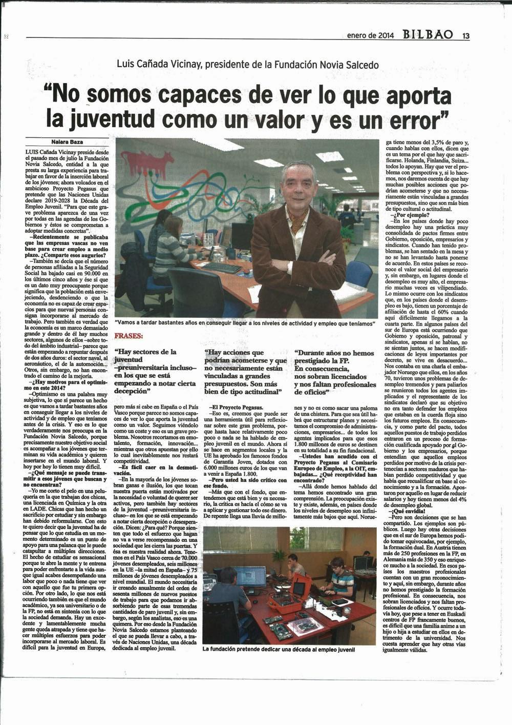 http://www.noviasalcedo.es/upload/publica/Luis%20CañadaBilbao2_1.pdf