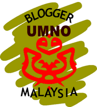 BlogerUMNO