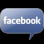 • FaceBook Dj Kebinho •