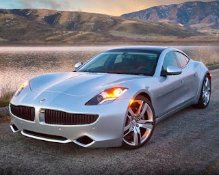fisker-karma-electric-cars