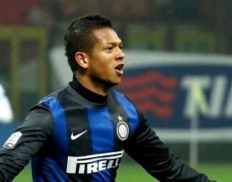 guarin