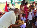 யாழ் ஸ்போர்ட்