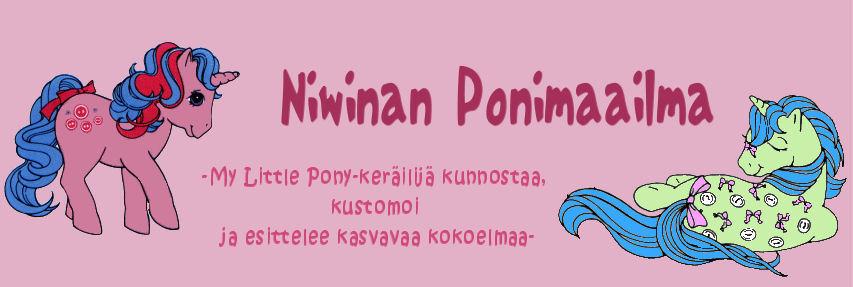 Niwinan Ponimaailma