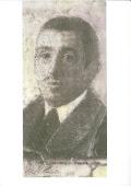 D Ramon 1849