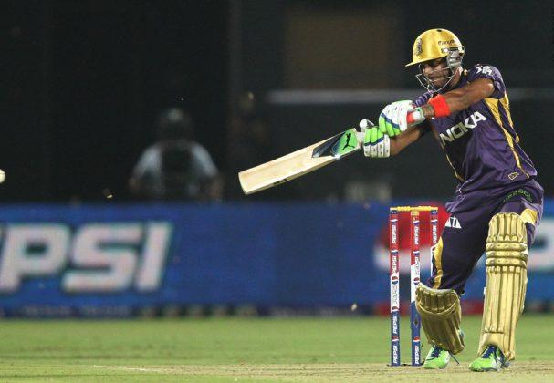 Manoj-Tiwary-RR-vs-KKR-IPL-2013