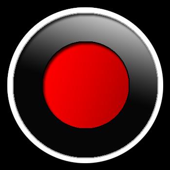 Bandicam 2.2.0.777 Full Version Terbaru