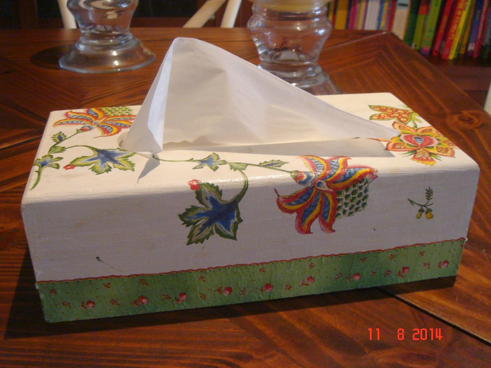 La casa del parotet caixa de mocadors - Casas embargadas la caixa ...