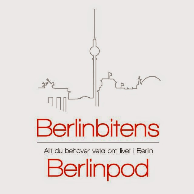 Berlinpodden