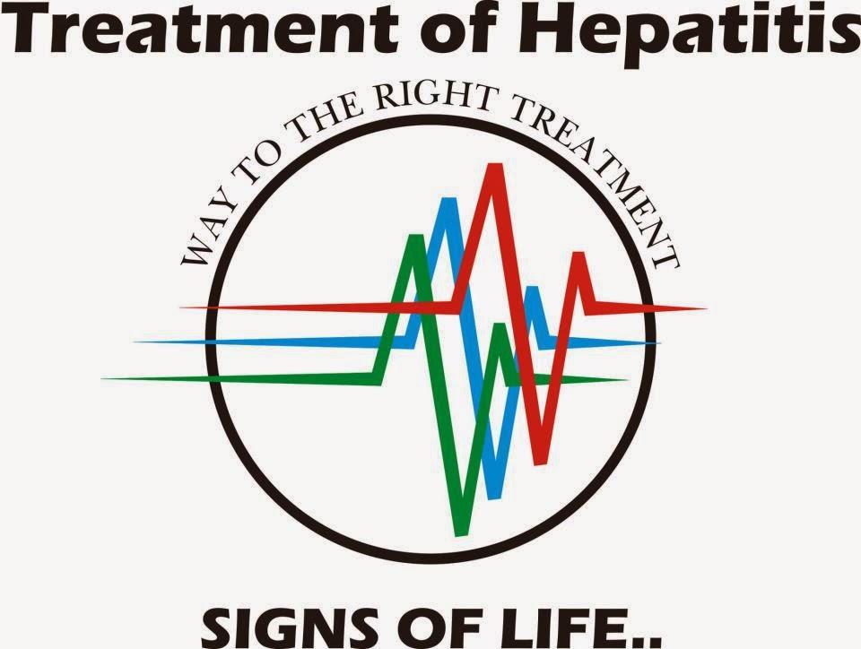 Symptoms of Liver Disease | Hepatitis C & Its Treatment