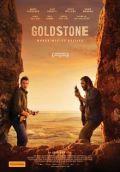 Film Goldstone (2016) Subtitle Indonesia HDRip