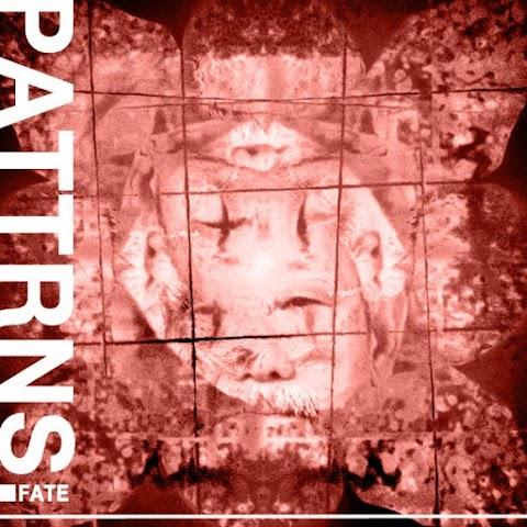 Beat Tape: Fate - Patterns