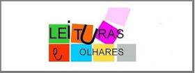 II Blogue da Biblioteca Escolar da Escola Básica André de Resende