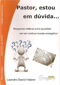Lançamento de Livro
