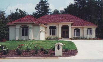 build or remodel your own house what does it cost to