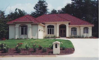 Estimate The Cost To Build A 2 000 Square Foot House In