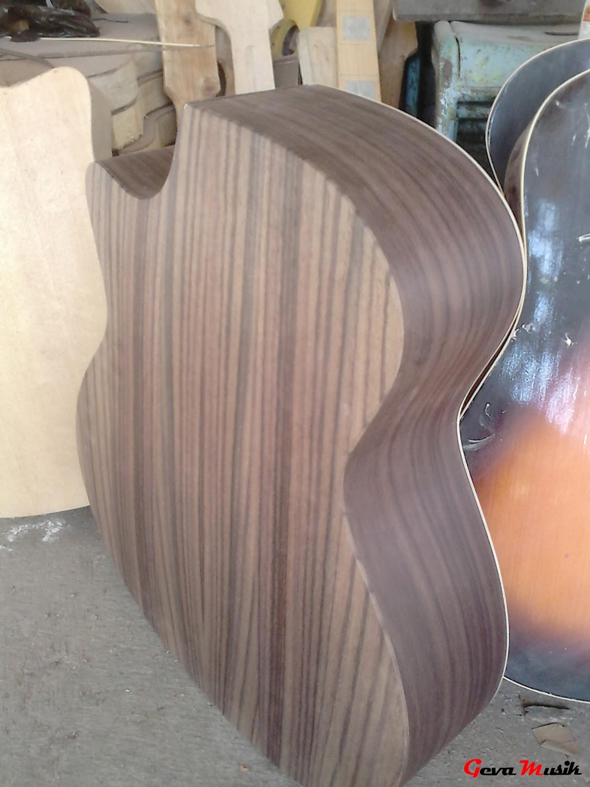 harga gitar akustik elektrik epiphone mon blog 027