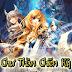 Tải Game Thiên Thần Sa Ngã 3